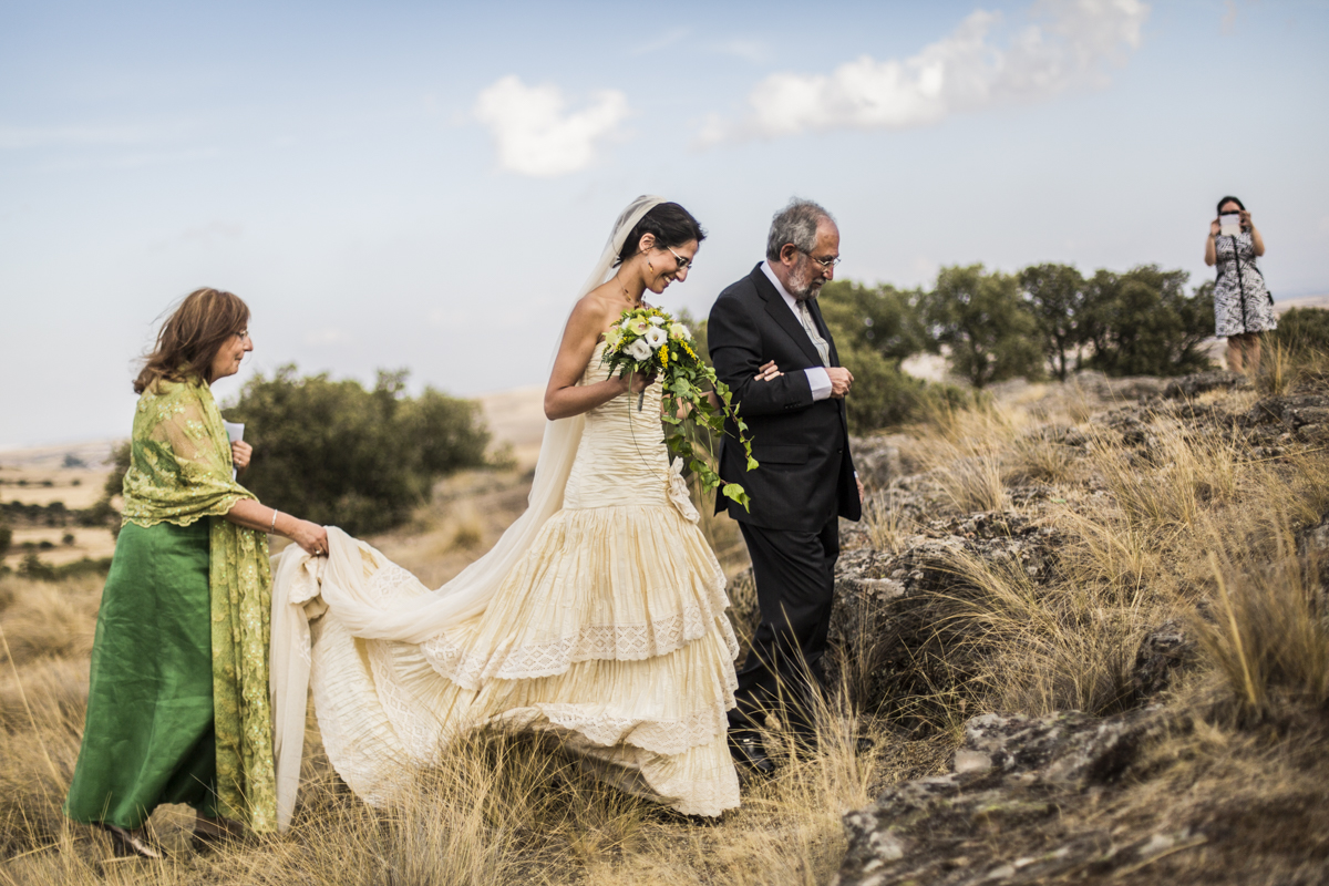 Reportaje de boda de Bea y Dany_01
