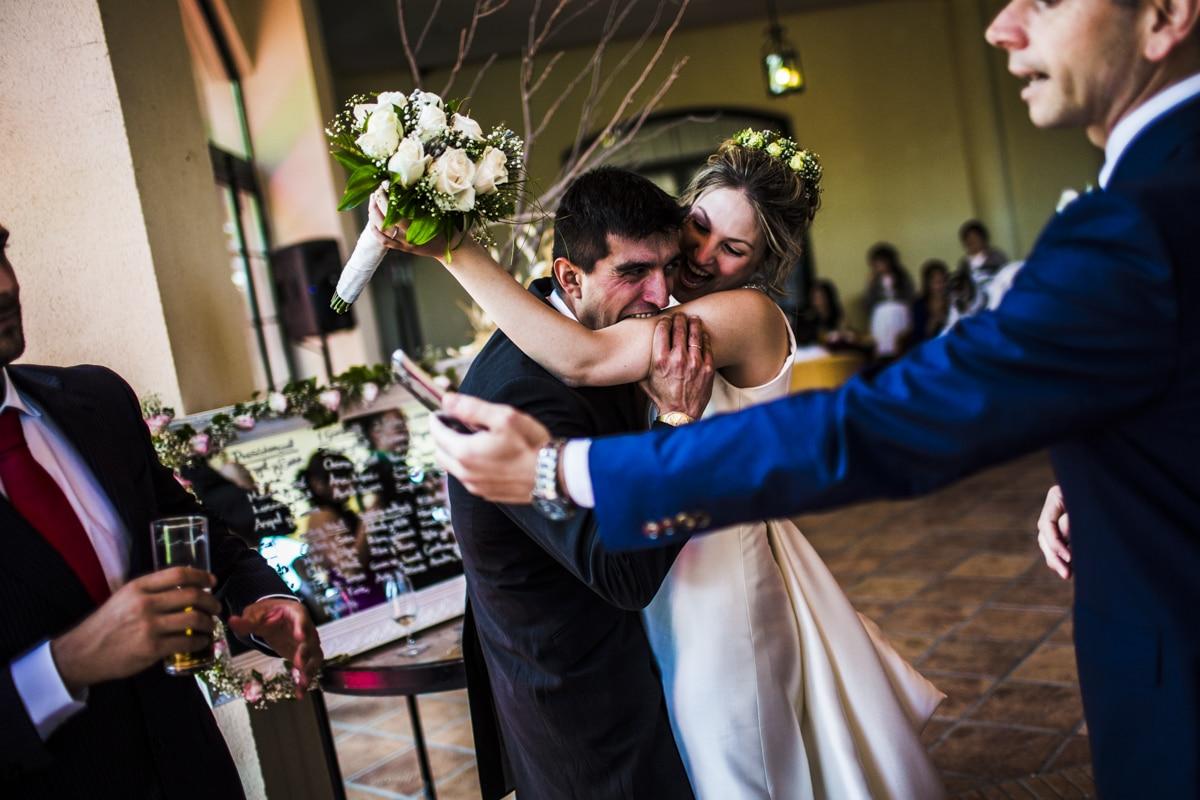 Fotografias de boda civil en Fontecruz 50