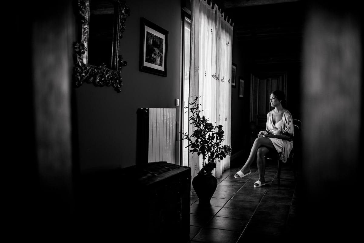 Fotografo de boda.Reportaje de boda en Fuentesauco. Cristina y Alberto 04