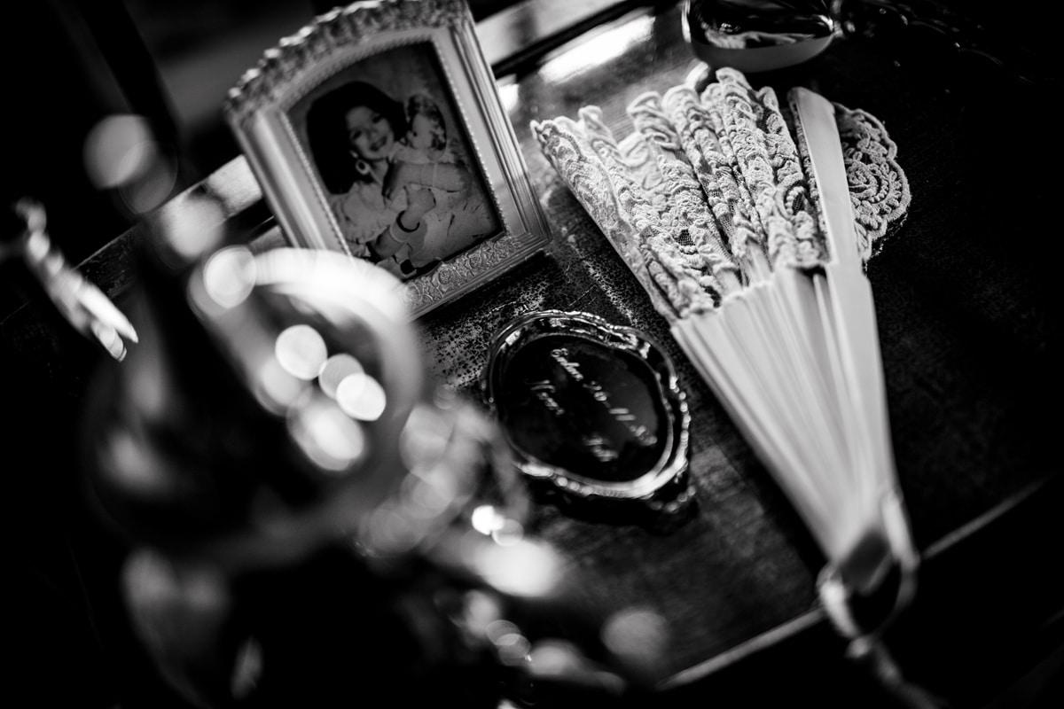 Fotografo de boda.Reportaje de boda en Fuentesauco. Cristina y Alberto 11
