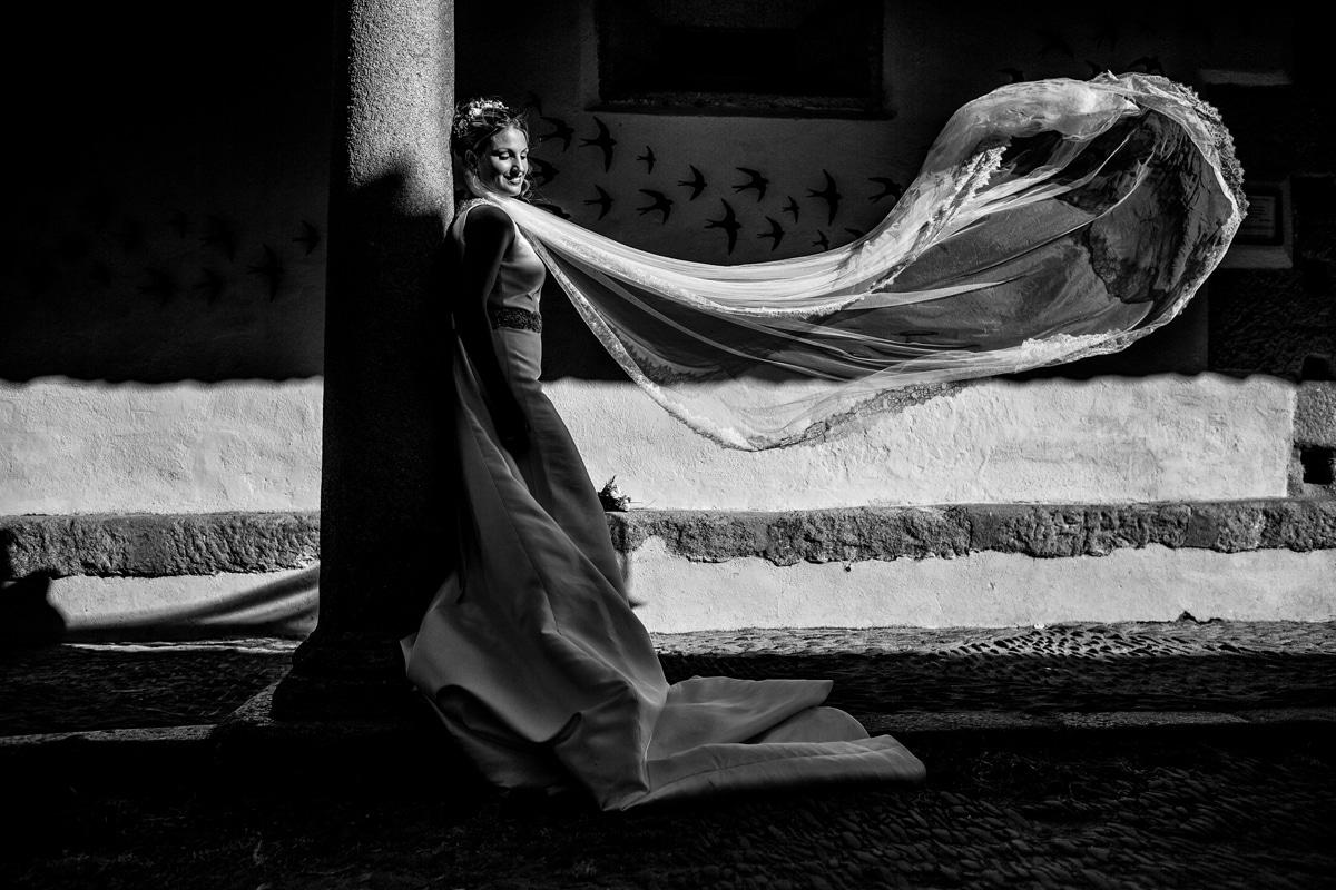 Reportaje de Postboda Granadilla Quico Garcia Fotografo de bodas 03