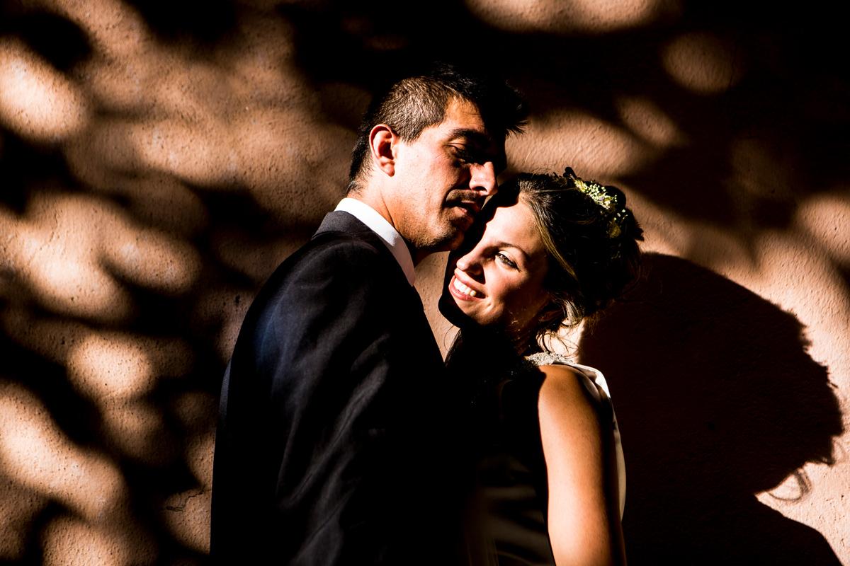 Reportaje de Postboda Granadilla Quico Garcia Fotografo de bodas 04