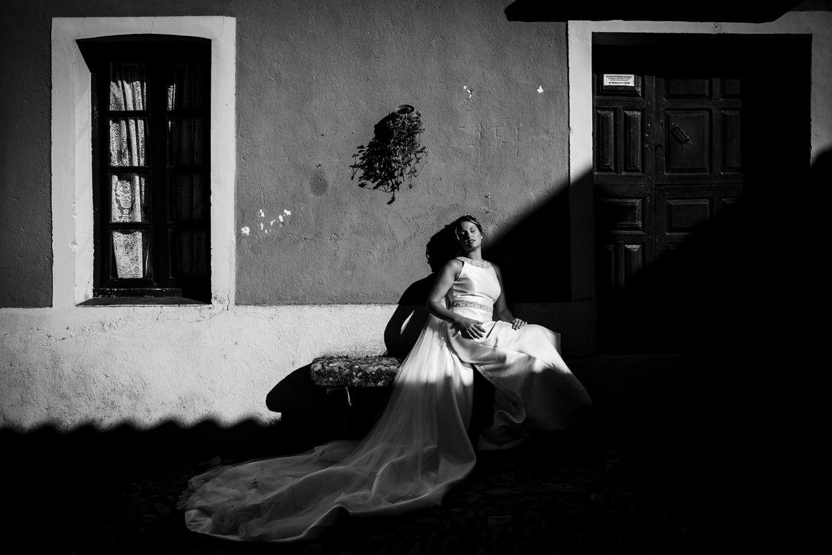 Reportaje de Postboda Granadilla Quico Garcia Fotografo de bodas 05