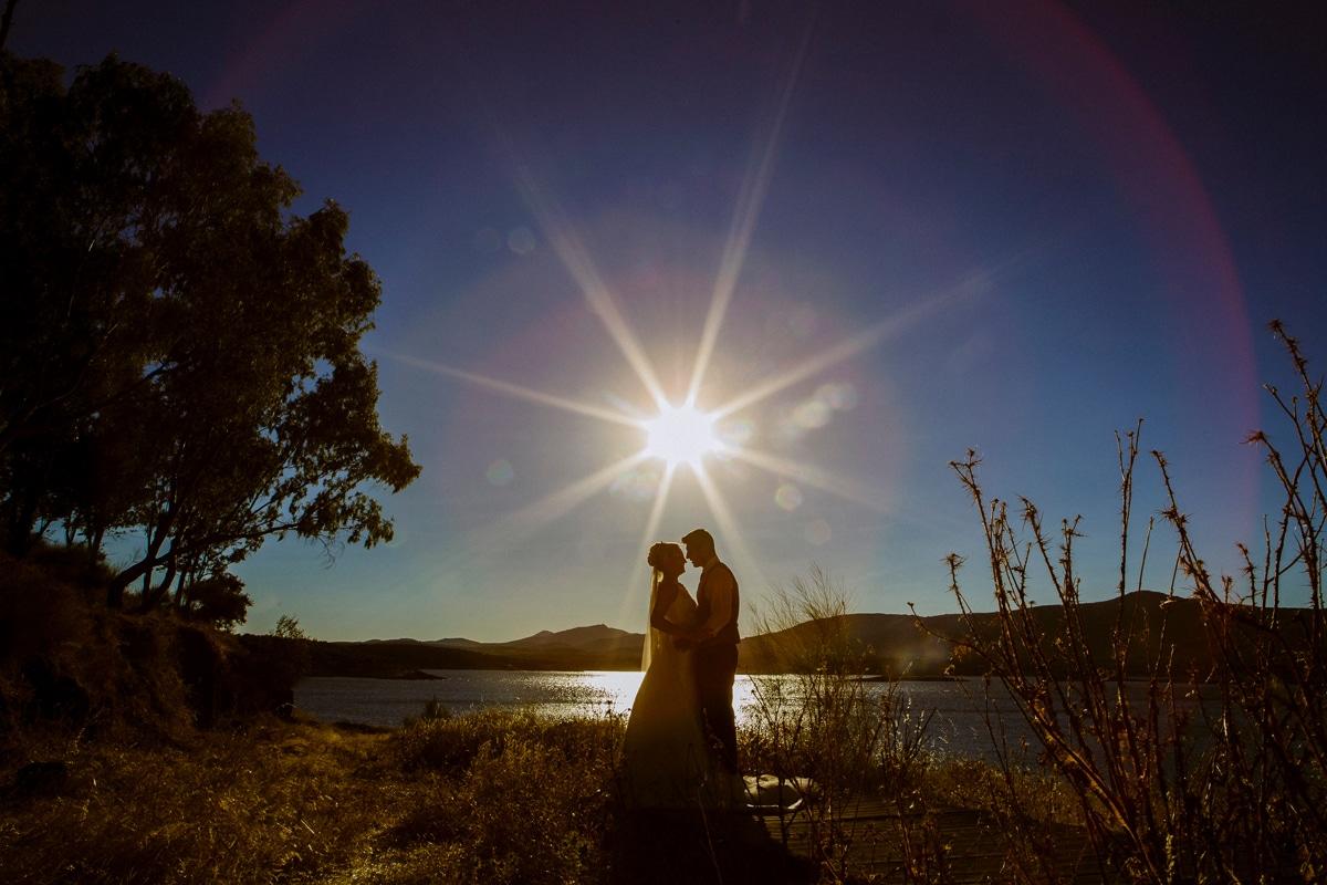 Reportaje de Postboda Granadilla Quico Garcia Fotografo de bodas 06