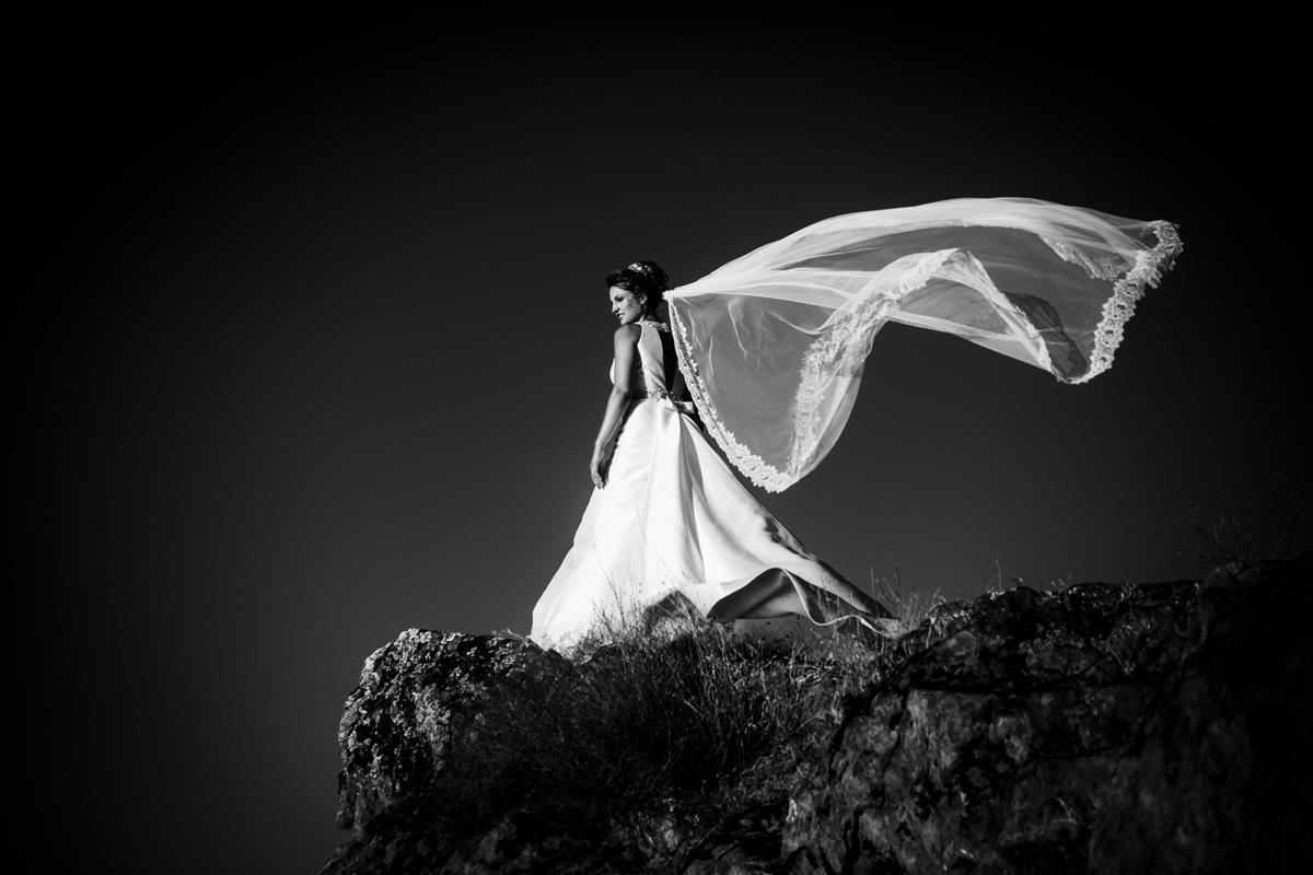 Reportaje de Postboda Granadilla Quico Garcia Fotografo de bodas 07