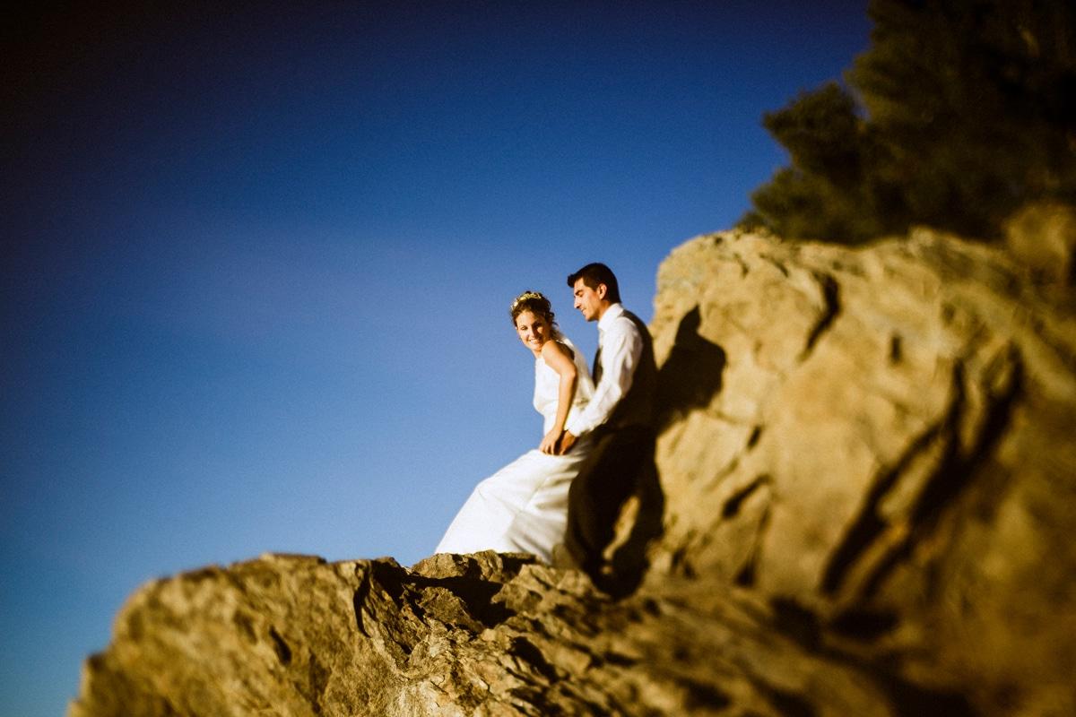 Reportaje de Postboda Granadilla Quico Garcia Fotografo de bodas 10