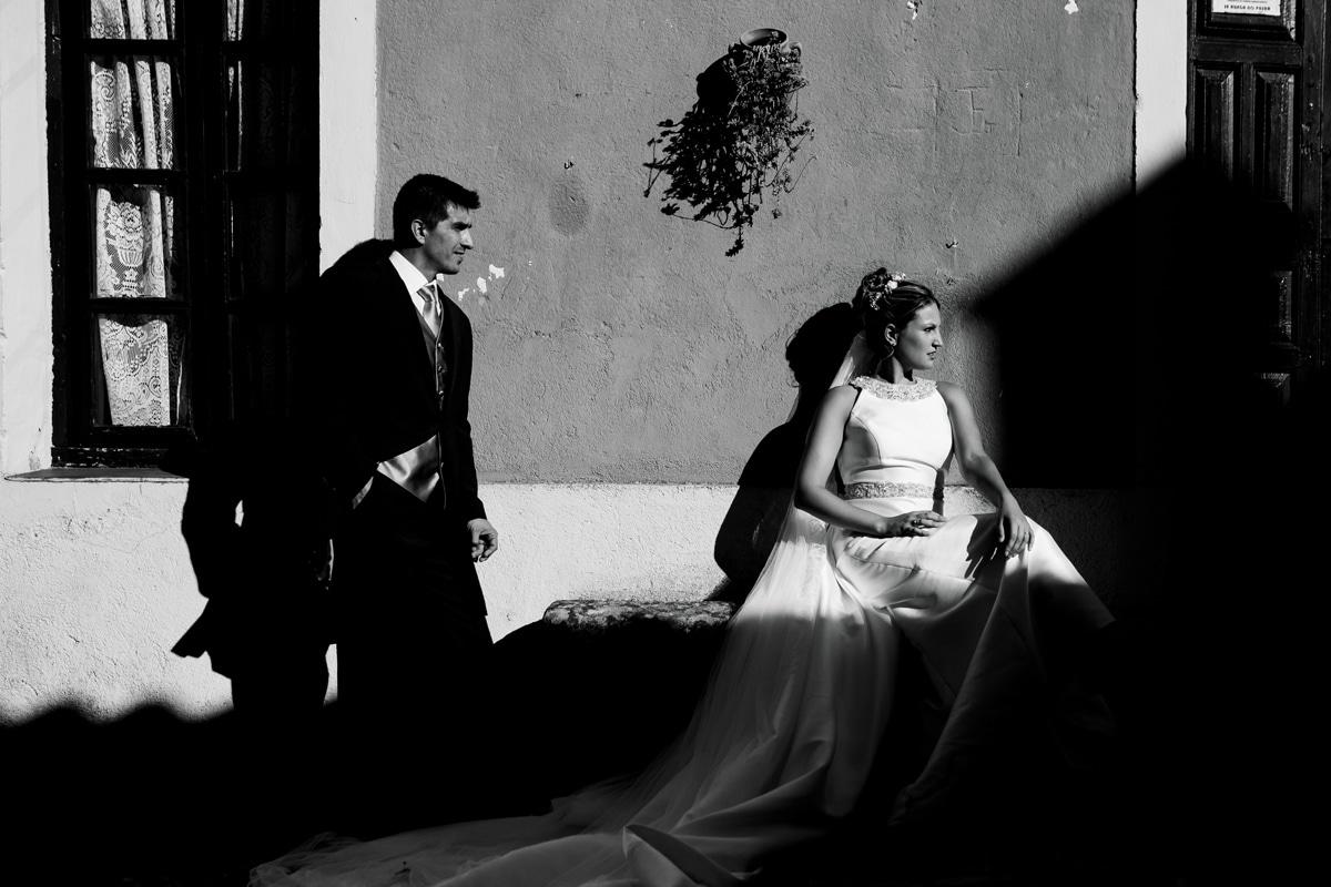 Reportaje de Postboda Granadilla Quico Garcia Fotografo de bodas 11