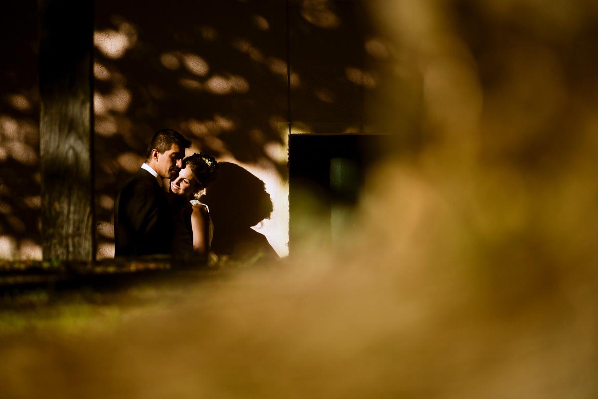 Reportaje de Postboda Granadilla Quico Garcia Fotografo de bodas 12