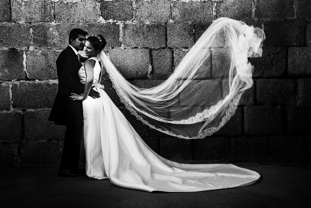 Reportaje de Postboda Granadilla Quico Garcia Fotografo de bodas 13