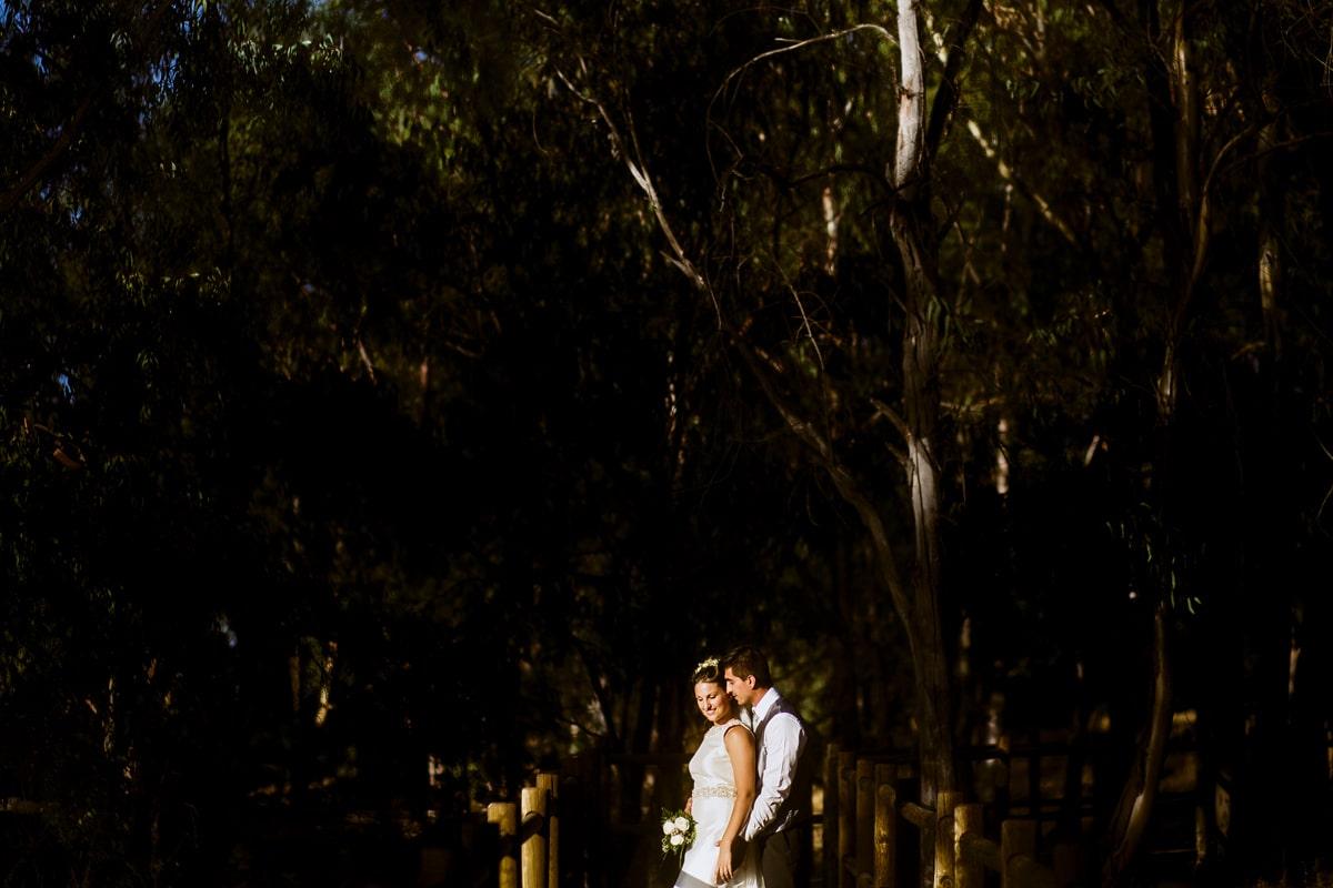 Reportaje de Postboda Granadilla Quico Garcia Fotografo de bodas 14
