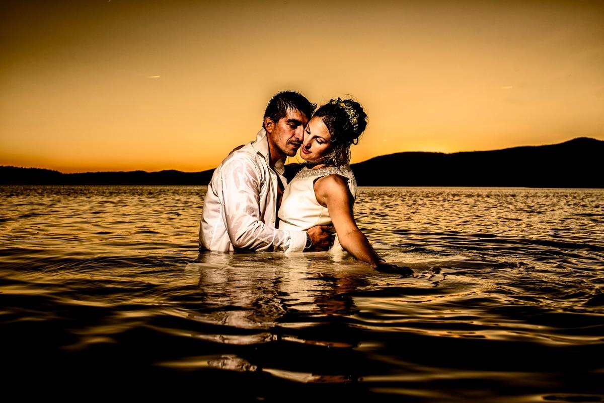 Reportaje de Postboda Granadilla Quico Garcia Fotografo de bodas 15