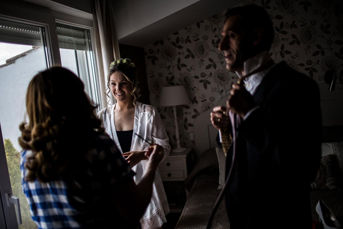 Fotografias de boda civil en Fontecruz 06