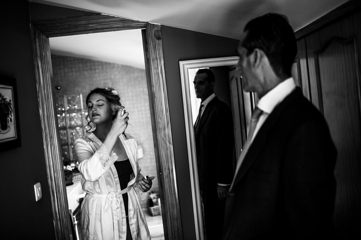 Fotografias de boda civil en Fontecruz 07