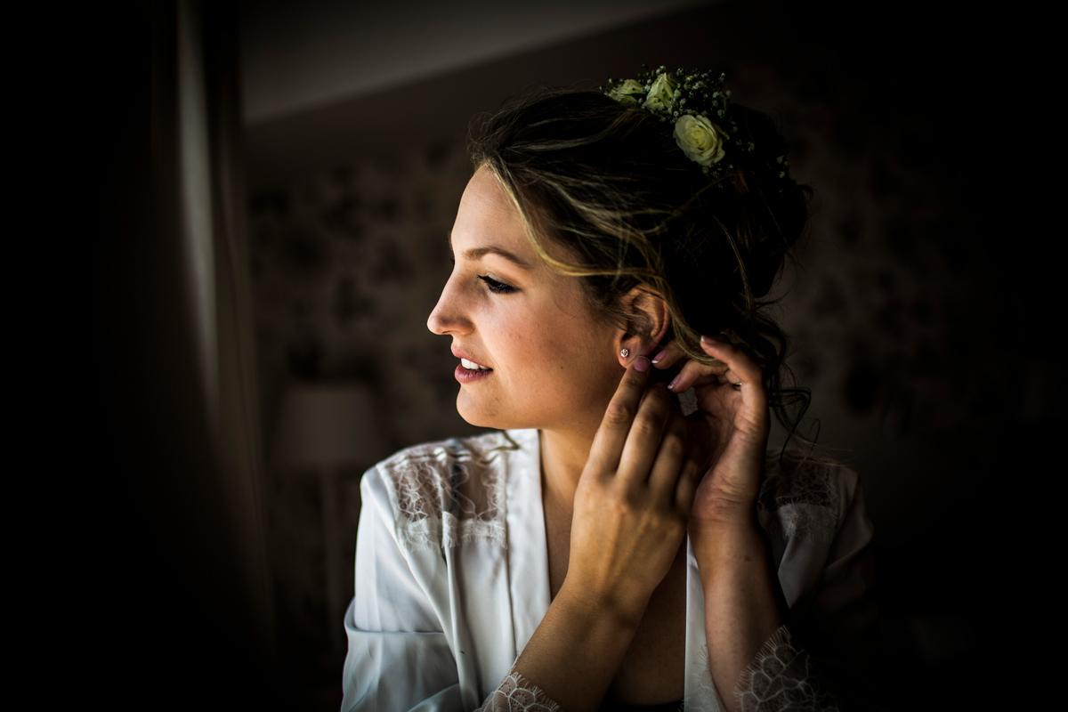Fotografias de boda civil en Fontecruz 08