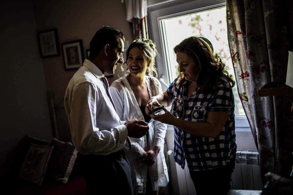 Fotografias de boda civil en Fontecruz 09