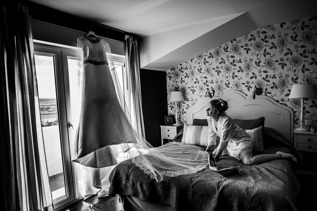 Fotografias de boda civil en Fontecruz 10