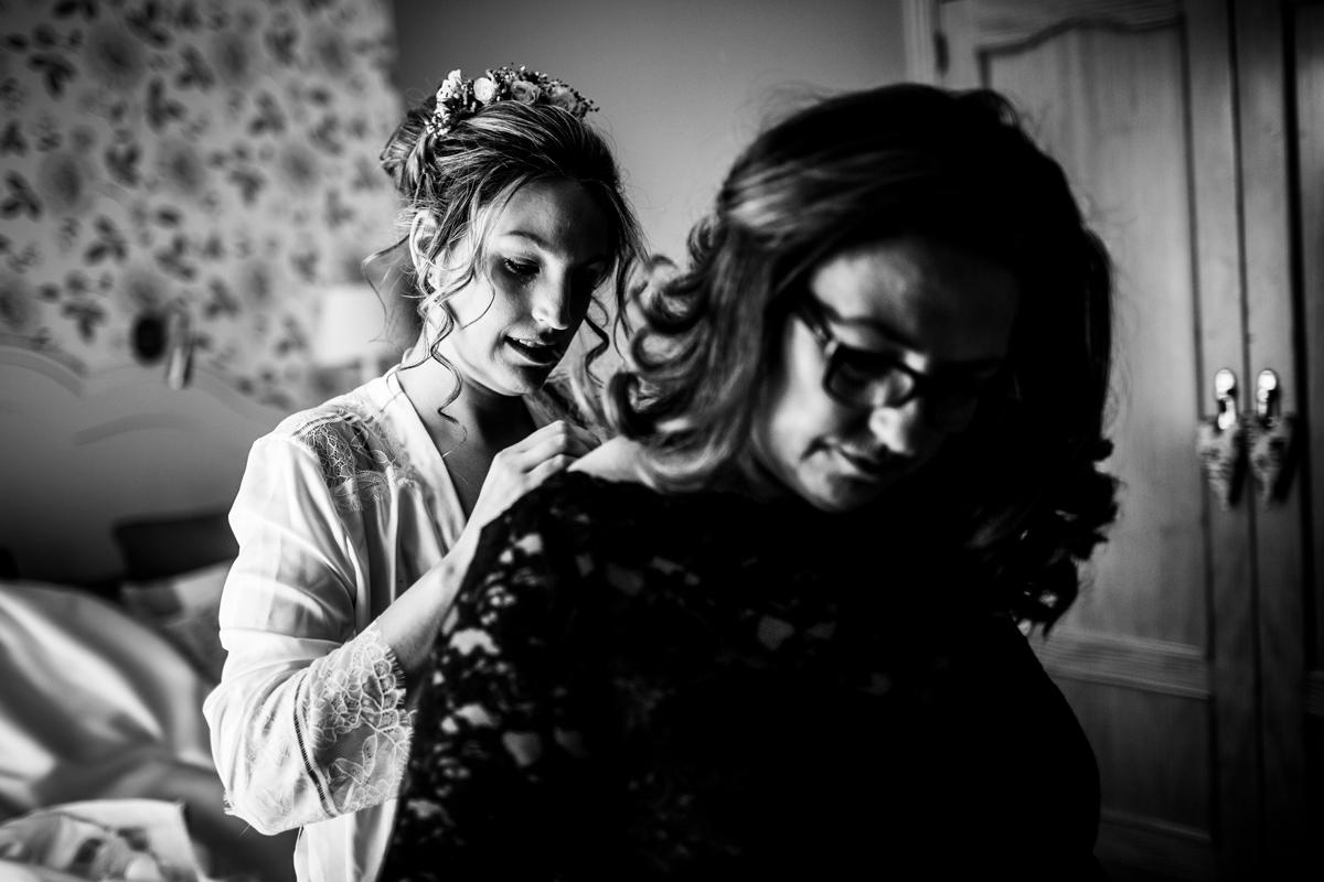 Fotografias de boda civil en Fontecruz 11