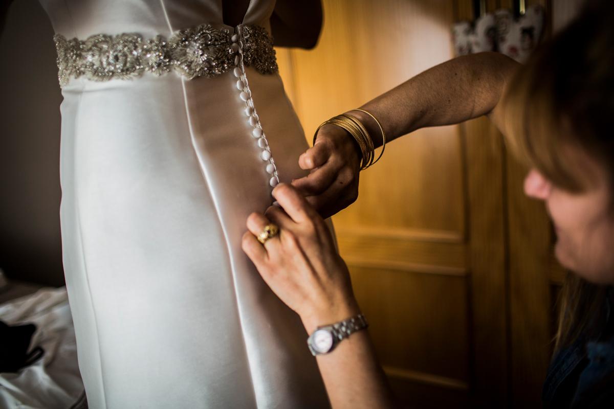Fotografias de boda civil en Fontecruz 12