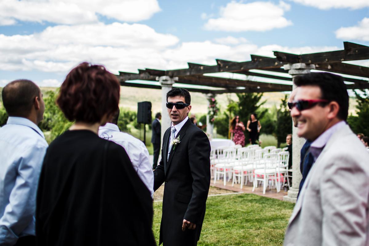Fotografias de boda civil en Fontecruz 14
