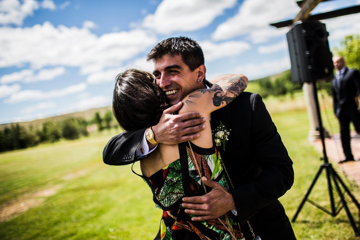 Fotografias de boda civil en Fontecruz 15