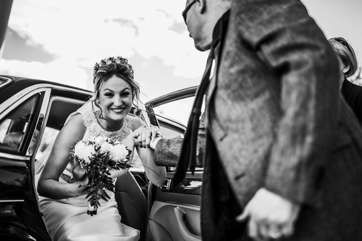 Fotografias de boda civil en Fontecruz 16