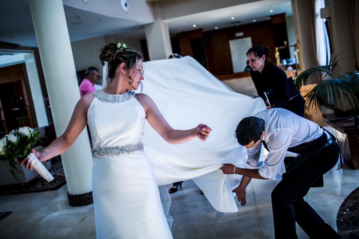 Fotografias de boda civil en Fontecruz 17