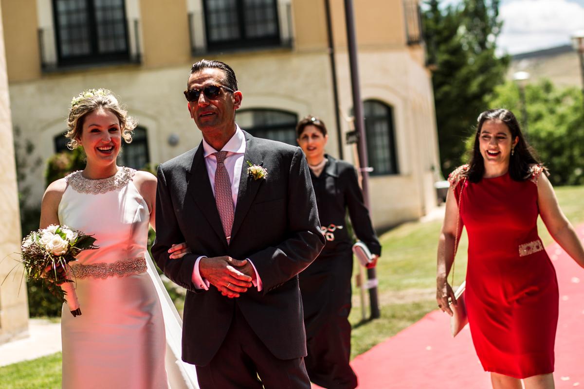 Fotografias de boda civil en Fontecruz 18