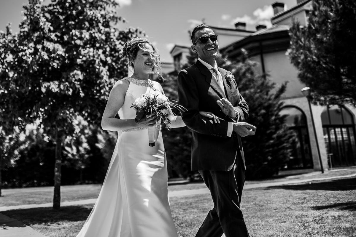 Fotografias de boda civil en Fontecruz 20