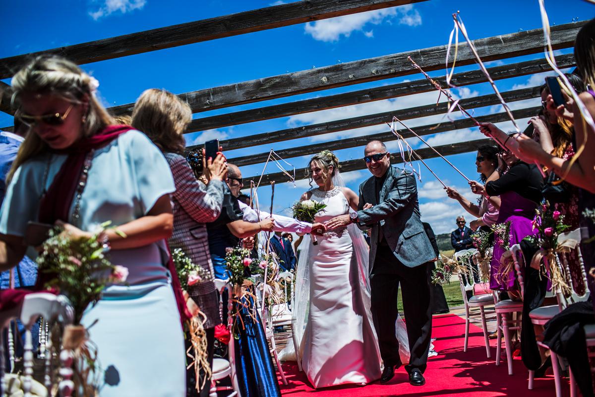 Fotografias de boda civil en Fontecruz 22
