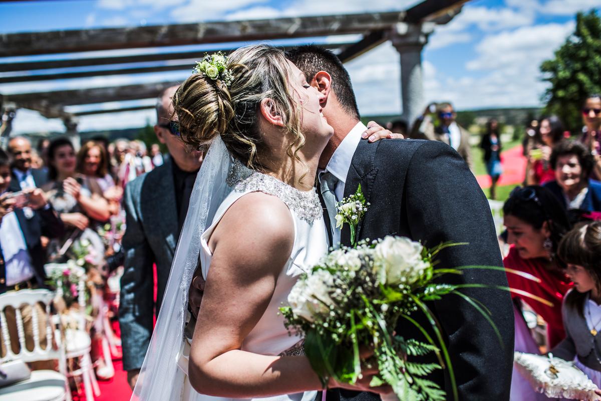 Fotografias de boda civil en Fontecruz 24