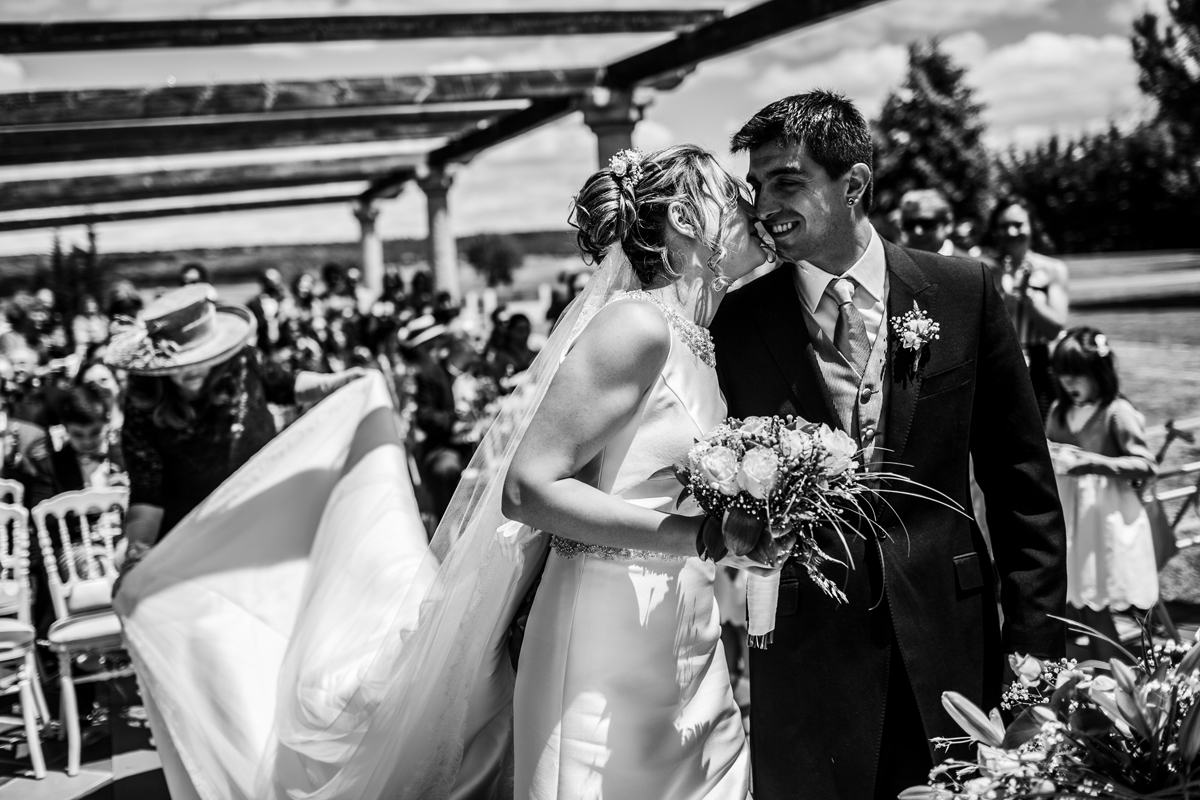 Fotografias de boda civil en Fontecruz 26