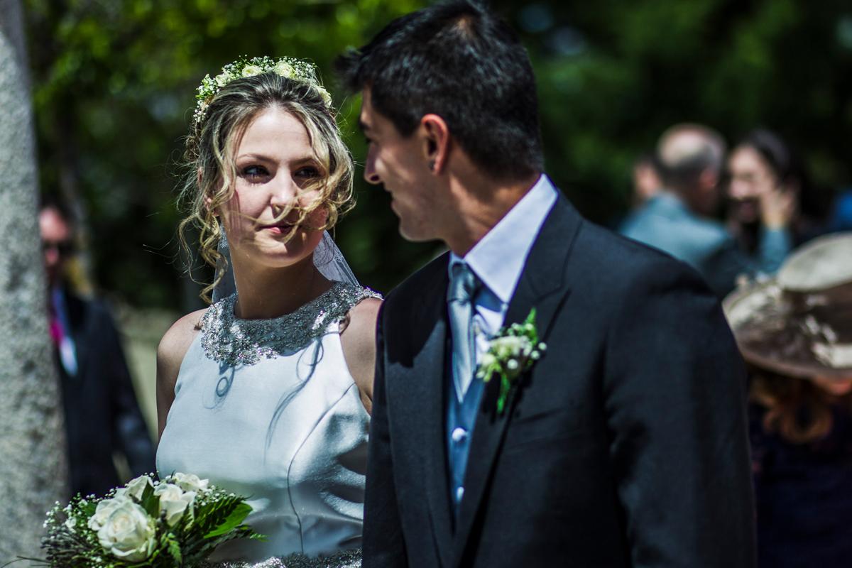 Fotografias de boda civil en Fontecruz 27