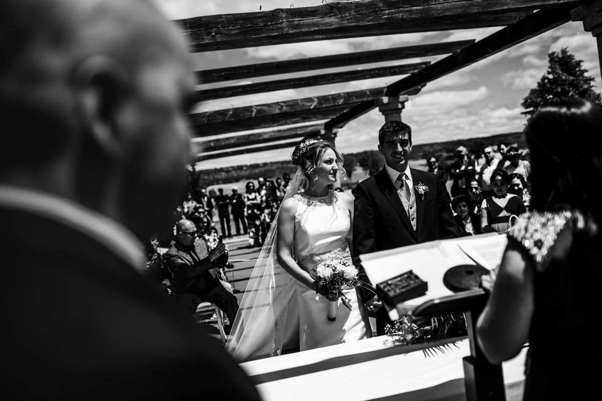 Fotografias de boda civil en Fontecruz 28