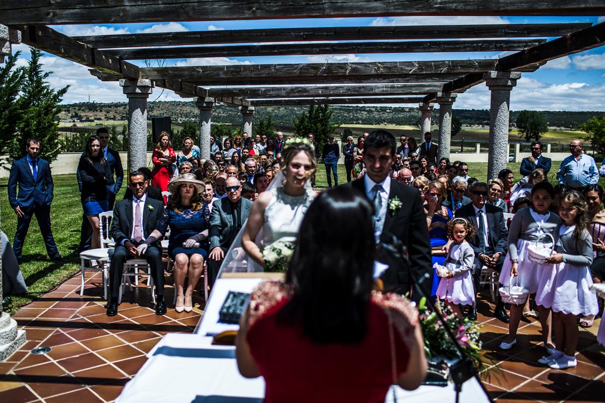 Fotografias de boda civil en Fontecruz 29