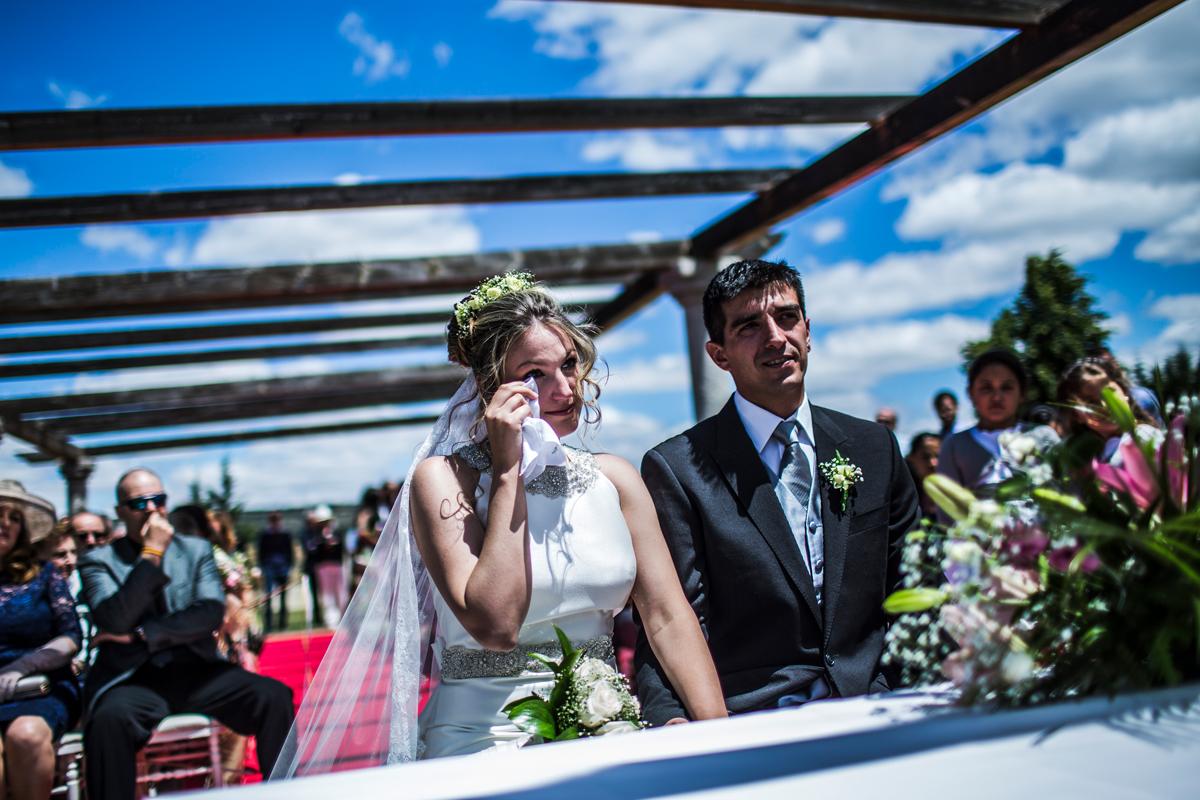 Fotografias de boda civil en Fontecruz 30
