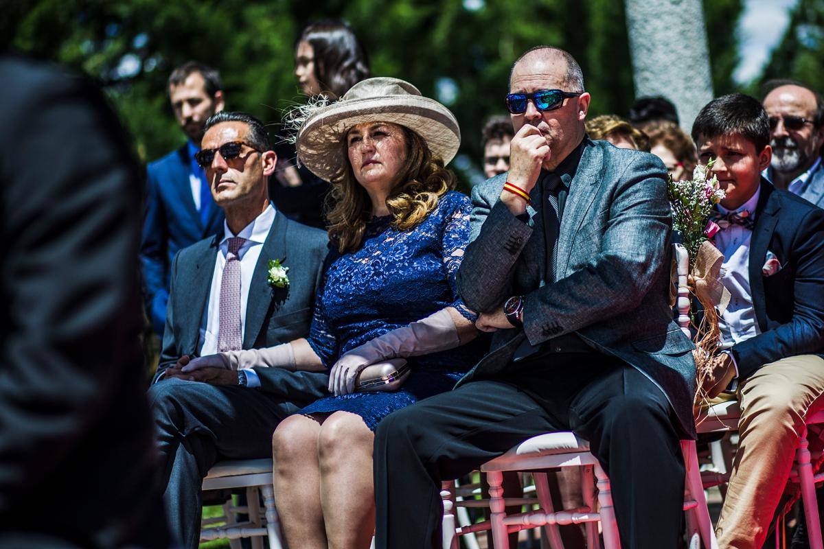 Fotografias de boda civil en Fontecruz 31