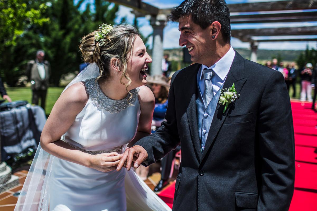 Fotografias de boda civil en Fontecruz 32