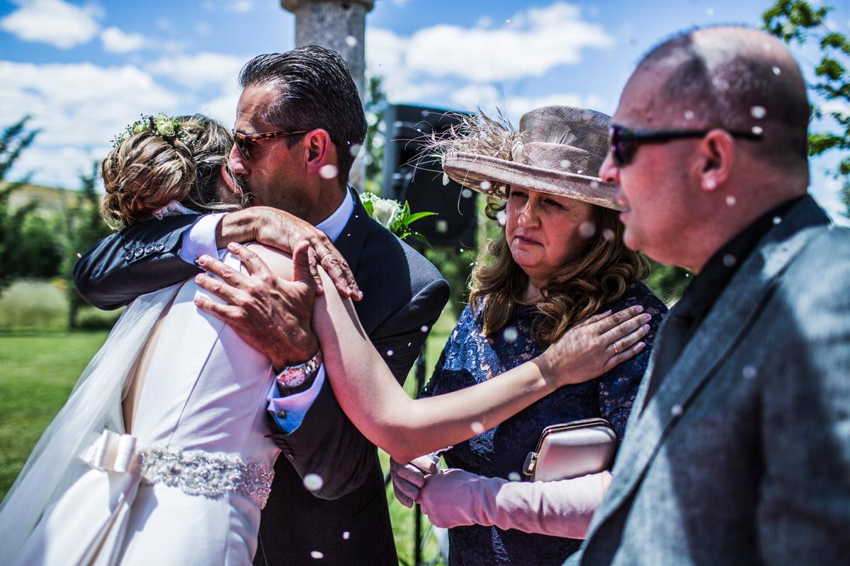 Fotografias de boda civil en Fontecruz 34