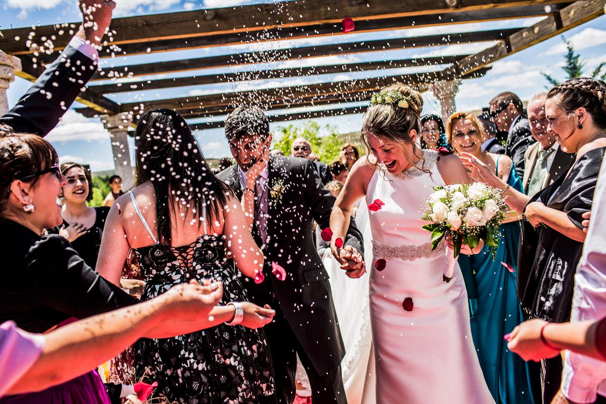 Fotografias de boda civil en Fontecruz 35