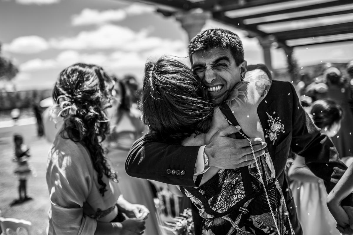 Fotografias de boda civil en Fontecruz 36