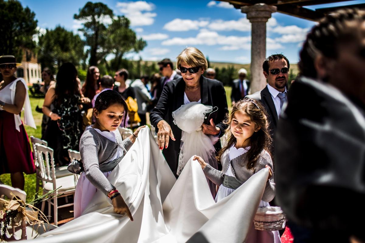 Fotografias de boda civil en Fontecruz 38