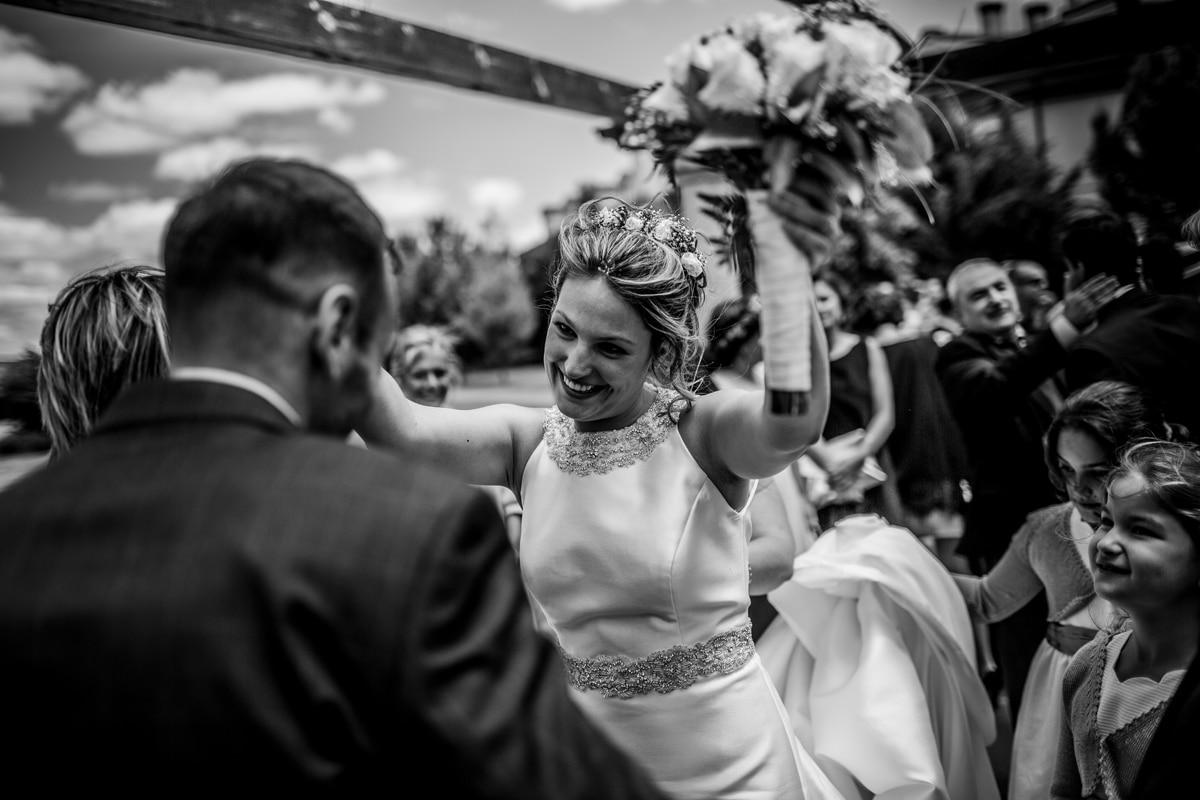 Fotografias de boda civil en Fontecruz 40