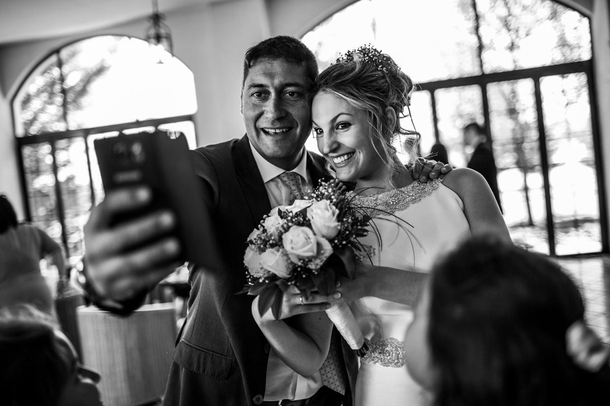 Fotografias de boda civil en Fontecruz 51