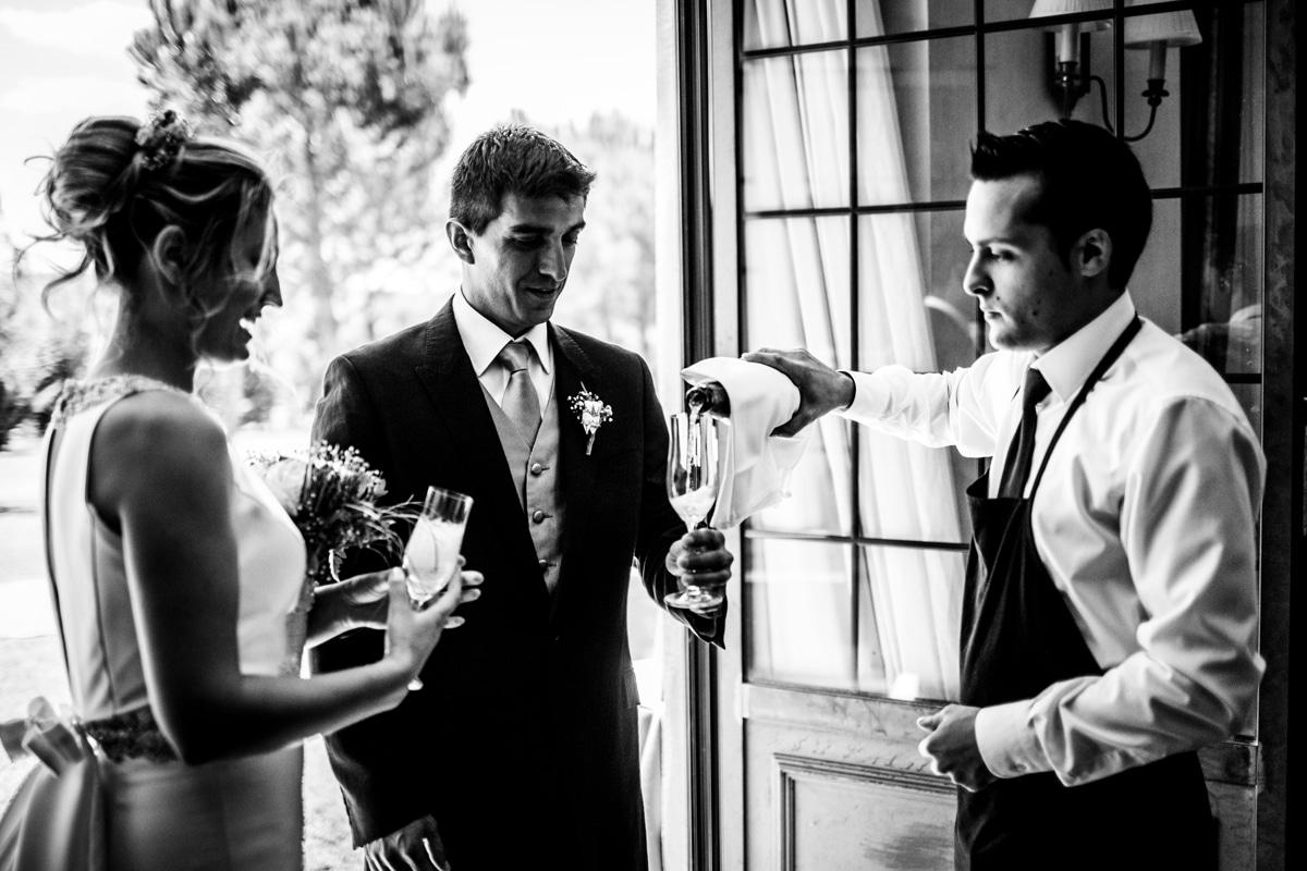 Fotografias de boda civil en Fontecruz 52