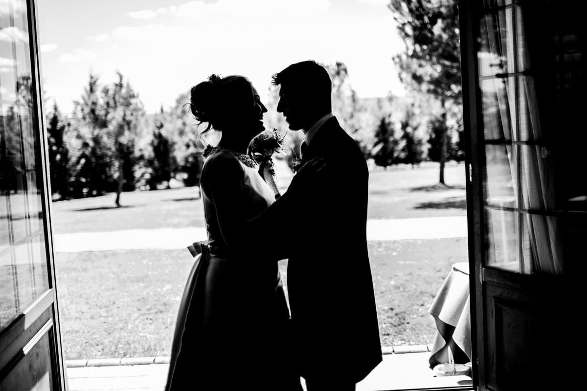 Fotografias de boda civil en Fontecruz 53