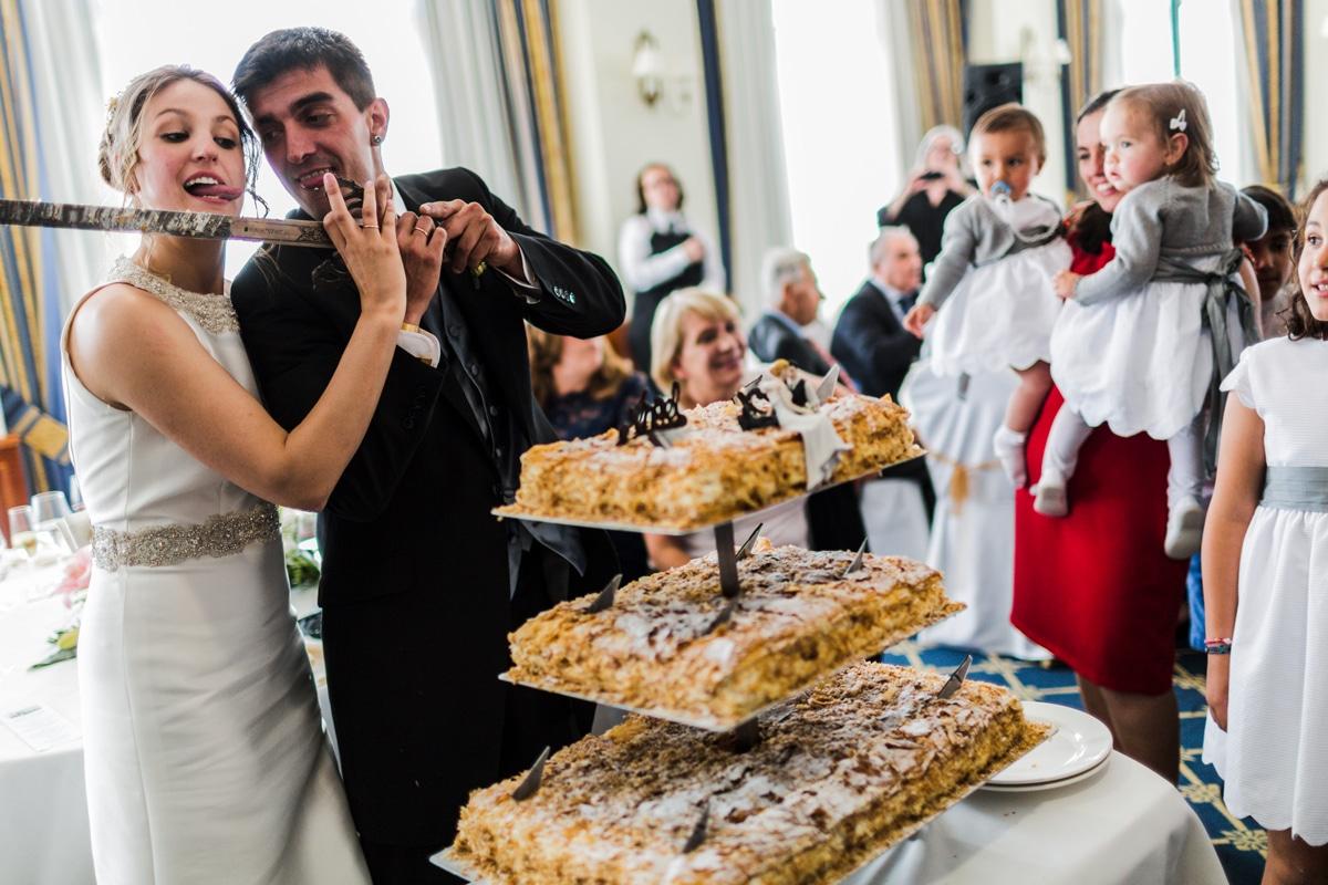 Fotografias de boda civil en Fontecruz 54