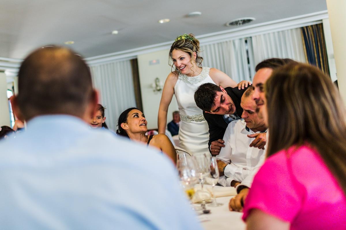 Fotografias de boda civil en Fontecruz 55