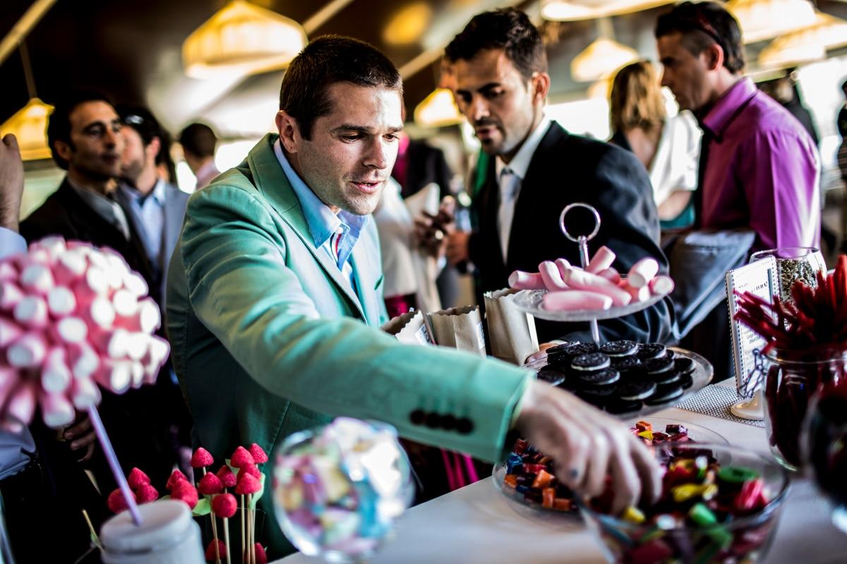 Fotografias de boda civil en Fontecruz 56