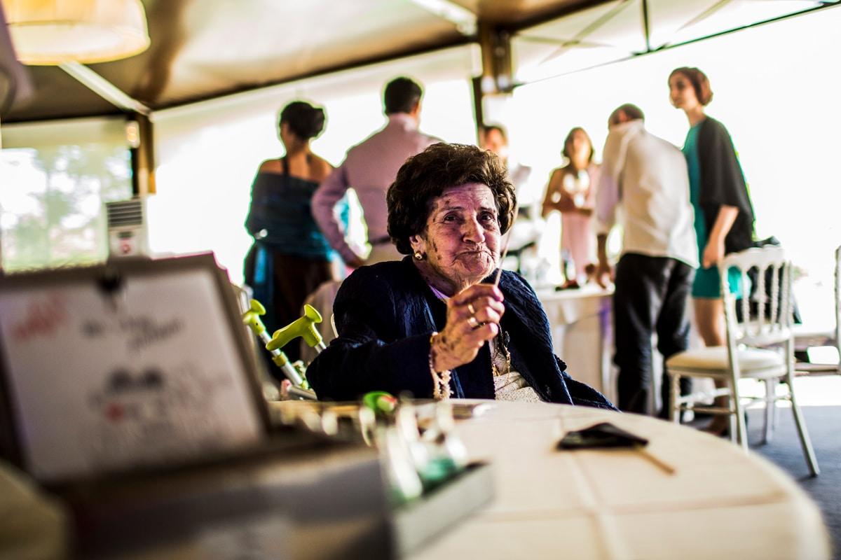 Fotografias de boda civil en Fontecruz 57