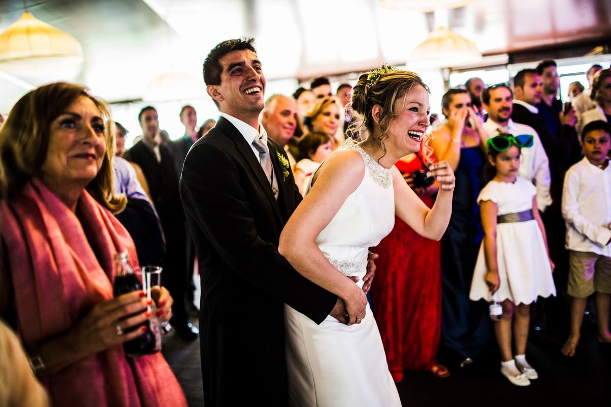Fotografias de boda civil en Fontecruz 58